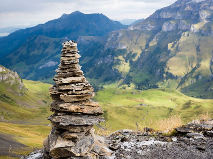 Community Highlight: Backpacking and Photography by Lukas De Clercq