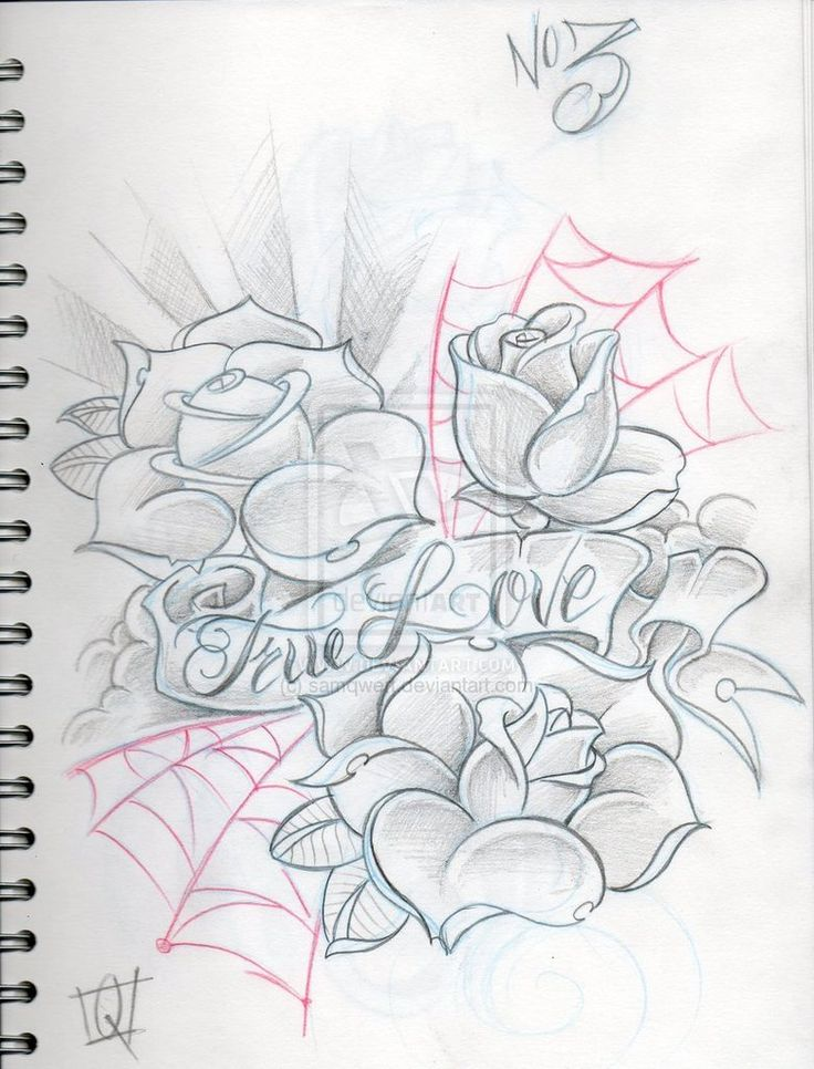 True love by samqwert on deviantart tattoo ideas for True love tattoos