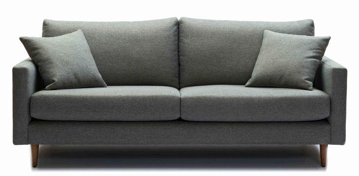 Molmic Ally Sofa
