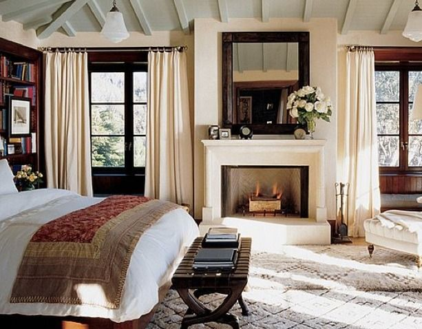 Best 25+ Cindy crawford home ideas only on Pinterest   Cindy ...