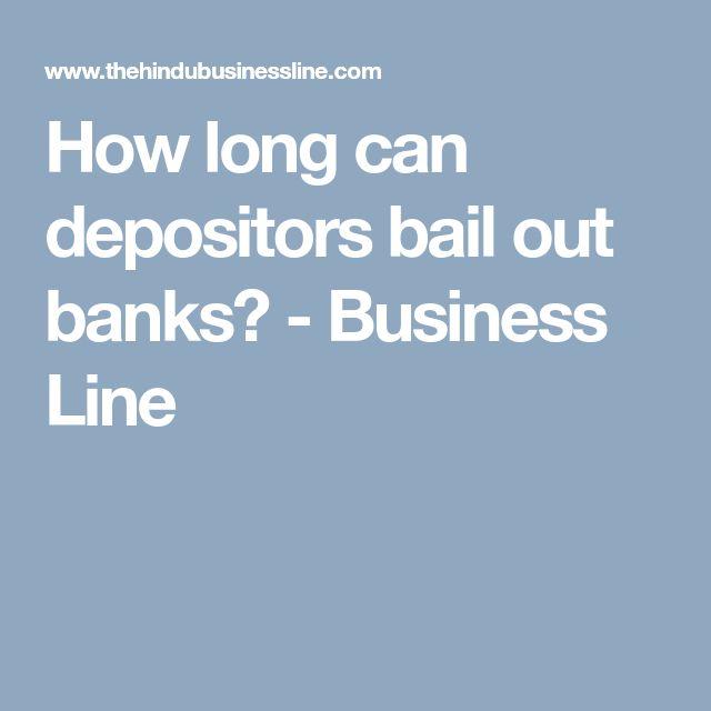 816 best Banking images on Pinterest