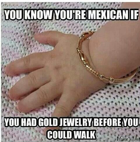 #mexican #humor