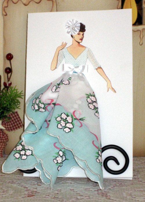 платье для весны из бумаги поделки картинки данной