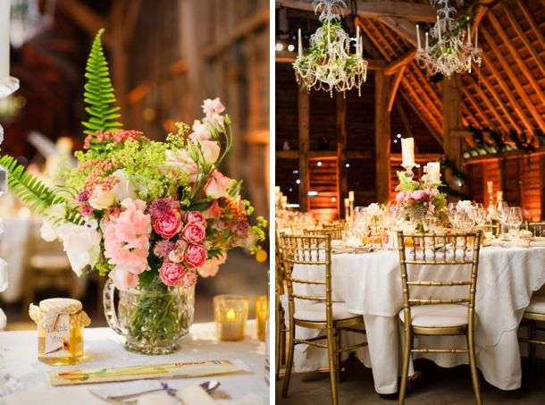 Best rustic glam wedding images on pinterest