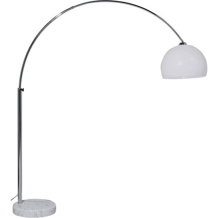 Floor Lamp Lounge Big Deal - KARE Design