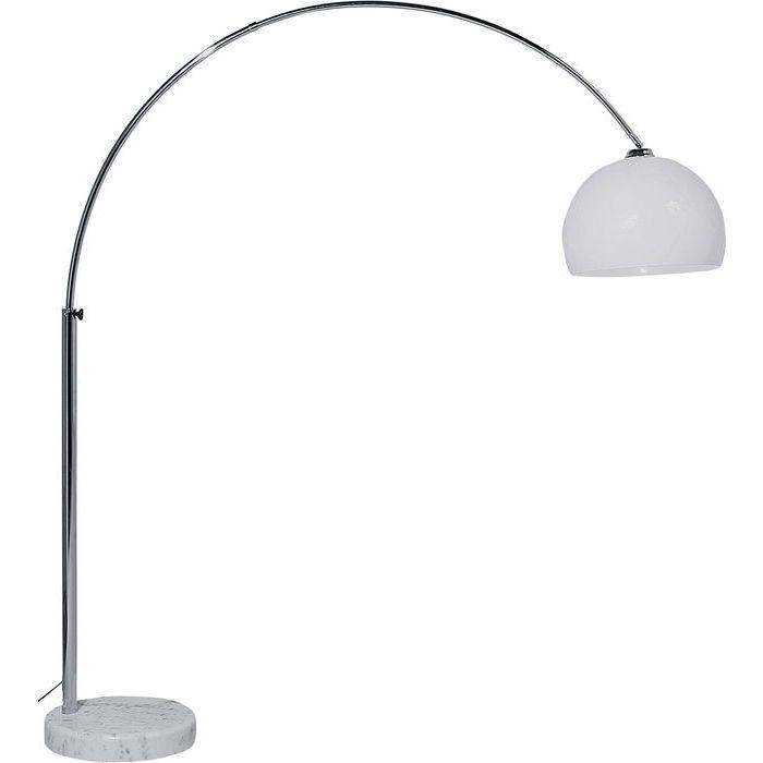 Floor Lamp Lounge Big Deal - KARE Design