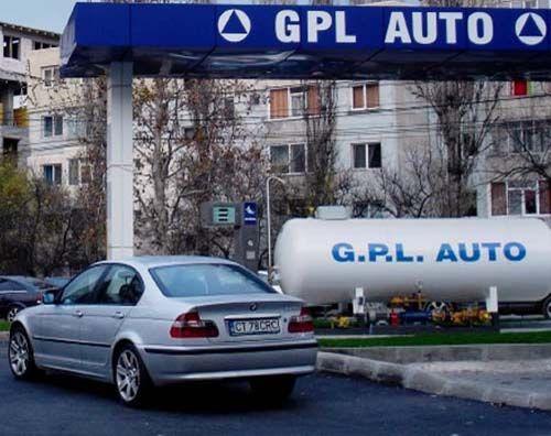 http://anunturi-pe-net.com/omologare-g-p-l-auto/