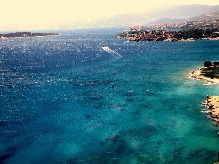 #rethimno #crete #greece
