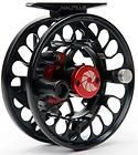 Nautilus Fly Reels For Sale | 10% To 50% Off | Best Fly Reels For Sale