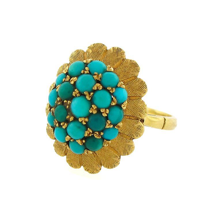 ring-turq-dots-floral-1