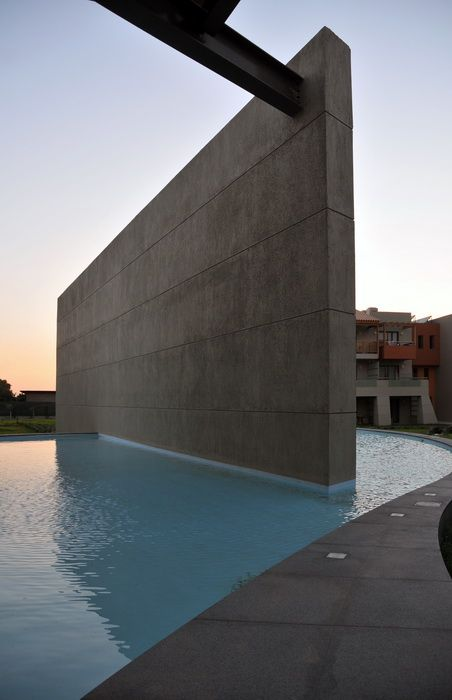 The project involves a luxury hotel in Greece of which Stonetech is a key supplier of marble and natural stones