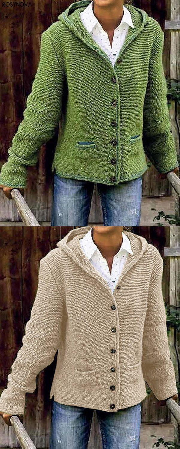 Aran Open Front Cardigan Draped Cable Knit Sweater Merino Wool S M L XL