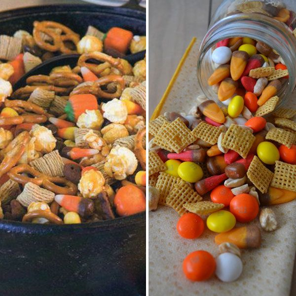 Wedding Snack Foods: 444 Best October 10, 2015 {Rustic Fall Wedding Ideas