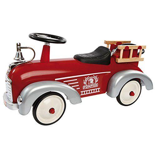 Porteur Pompier Baghera Le petit nouveau http://www.amazon.fr/dp/B001G92MDC/ref=cm_sw_r_pi_dp_NuQbwb0336XZW