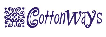 Cottonways 100% Cotton Gauze Clothing - Stylemax April 6-9 2013 - BAOlink - Global Online Trade Show Bringing Wholesale Vendors and Retail Buyers Together