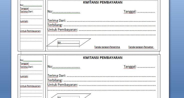 Contoh Soal Dan Jawaban Tax Treaty