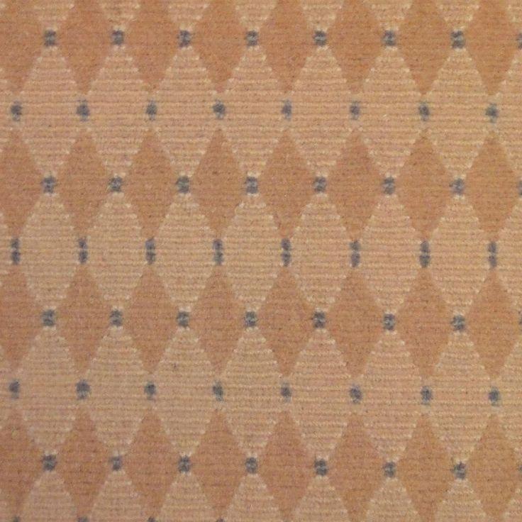 moquette_wilton_carpet_harlequin_collection_cutandloop_boucle_coupe-col_bisq_l.jpg (960×960)