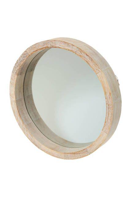 1000 id es sur le th me miroirs ronds sur pinterest for Miroir rond entree