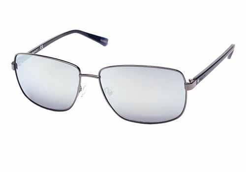 Ochelari de soare Gant GA7064 08C sunt recomandati pentru condus datorita lentilelor gri ce transmit uniform lumina si reduc oboseala ochilor. Acesti ochelari au filtru de protectie categoria 2 pentru vremea cu soare moderat. Ochelarii se livreaza impreuna cu etui si laveta pentru curatare.