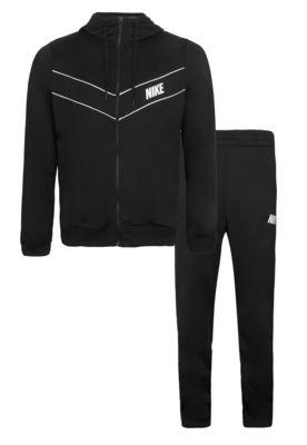 Agasalho da Nike