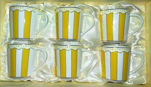 Royal Windsor IMPORTED TEA CUPS Royal Windsor http://www.amazon.in/dp/B01M9CP7WE/ref=cm_sw_r_pi_dp_x_Xgthyb001FK4S