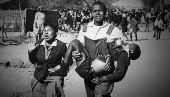 Today marks Youth Day across South Africa, which is meant to observe the start of the Soweto Uprising. Hector Pieterson, a youth shot and killed during the protests in 1976, was the centerpiece of …