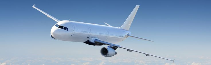 #Mexico-based airlines TAR Airlines is the first airline in Latin America to accept #Bitcoin!