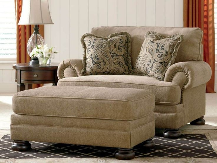 Best 25 Oversized chair ideas on Pinterest  Corner sofa
