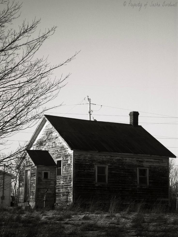 © Property of Sasha Bordwell