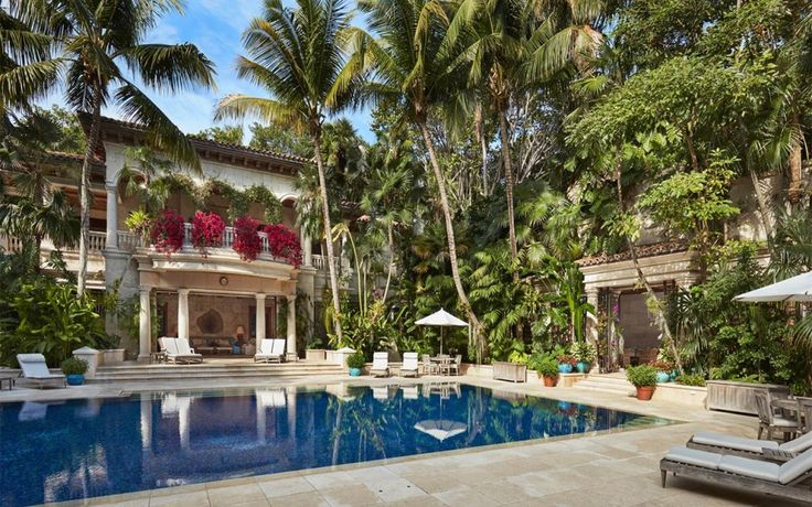 New & Notable Luxury Properties For Sale | May 2017