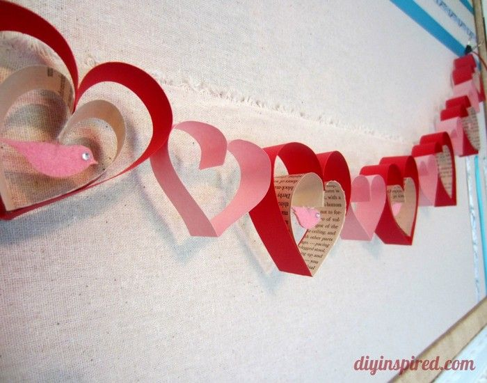 85 best Valentines Day images on Pinterest | Valentine\'s day ...