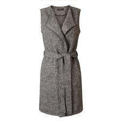 Clothing Sale | Women's Clothes Sale | Oliver Bonas - Oliver Bonas