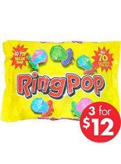 Best 25 Ring Pops Ideas On Pinterest Ring Pop