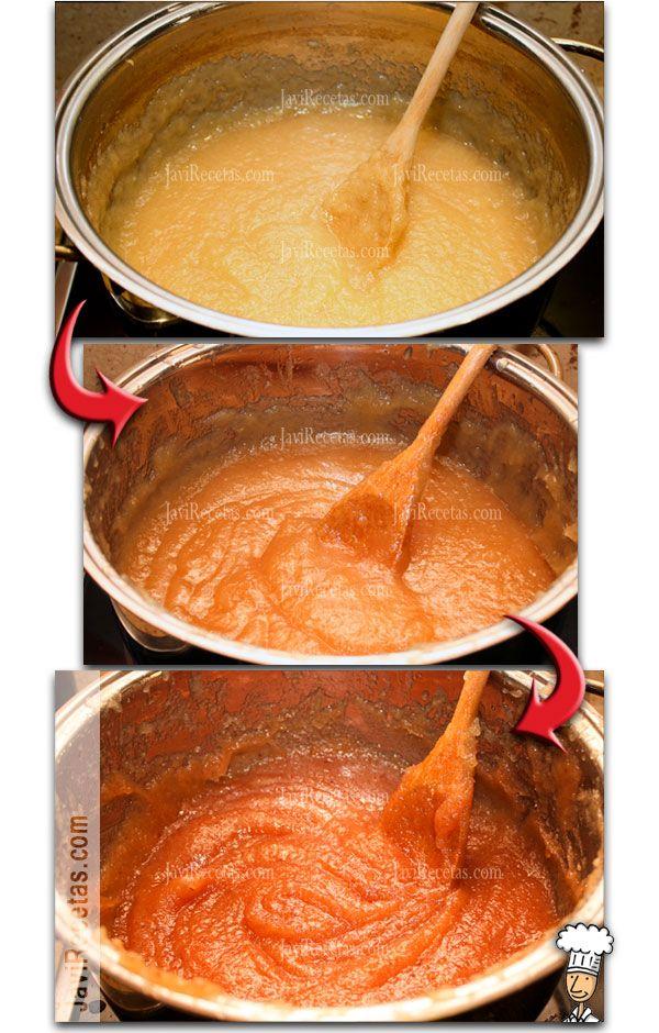 Con esta receta no tienes excusas para preparar la Carne de Membrillo en casa ;)