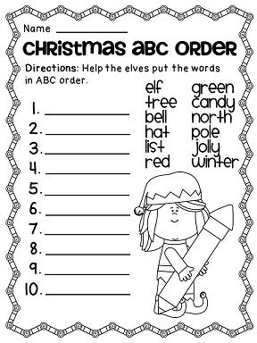 168 best special holiday worksheets images on pinterest fact families activities and earth day. Black Bedroom Furniture Sets. Home Design Ideas