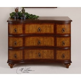 36 Best Cabinets Amp Chests Images On Pinterest Furniture