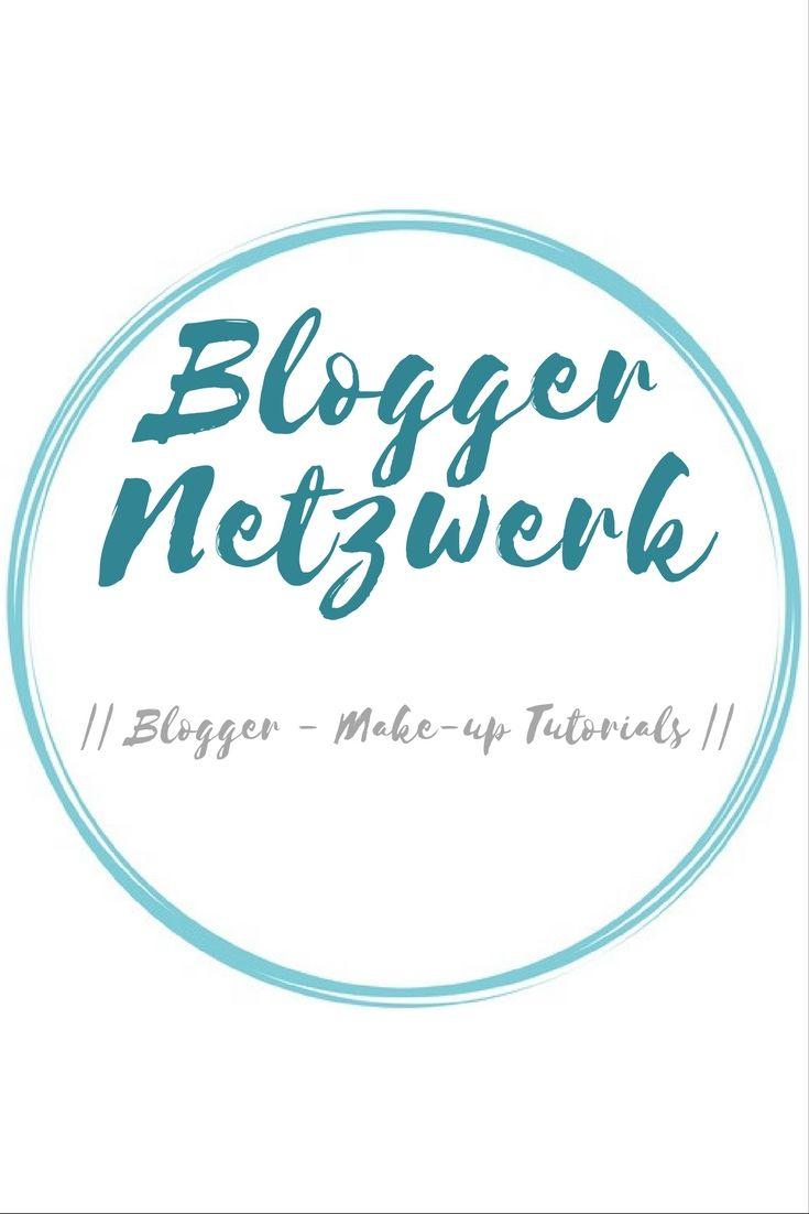 Ein Gruppen-Board für alle Blogger aus Deutschland, Österreich und der Schweiz. Hier düft ihr eure Make-up-Looks und Tutorials posten. Wer mitmachen will, sollte dem Blogger Netzwerk oder diesem Board folgen und mir eine PN über Pinterest senden. Bitte die Regeln beachten!  || Regeln: Bitte nur eure eigenen Bilder pinnen! Maximal 2 Bilder pro Blogpost. Bilder, die dagegen verstoßen, werden gelöscht. Bei mehrmaligen Missachten der Regeln, wird der Blogger vom Board ausgeschlossen. ||