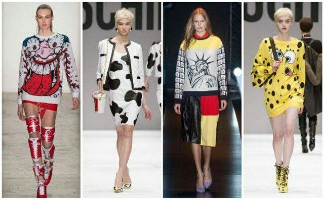 2015 KIŞ TRENDİ: DESENLER Bu yılın Kış  modası nedir? Kıyafetlerimizde seçmemiz gereken desenler nelerdir ? Ne tarz kombinler ile hangi stil motifleri kullanmalıyım ? Sizler için yaptığımız araştırmalar sonucunda bu yıl özellikle geometrik motiflerin dikkat çektiğini görmekteyiz. Hazırladığınız galerimizden bu yılın kış modası hakkında bilgi alabilirsiniz... http://www.sosyetikcadde.com/2015-kis-trendi-desenler/