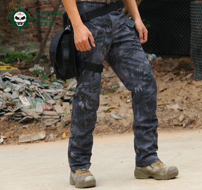 Goedkope hoge kwaliteit 6 kleuren stedelijke tactische broek heren militaire politie beveiliging combat broek waterdicht ripstop, koop Kwaliteit wandelen broek rechtstreeks van Leveranciers van China:     *100% gloednieuwe*weight: 0,5 kg*lattice shell stof*color: zwart/legergroen/bruin/bkh/DHL/me