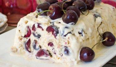 cherry-white-chocolate-semifreddo_site3