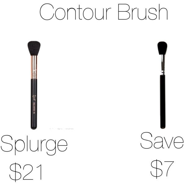 sigma brushes vs mac. \ sigma brushes vs mac