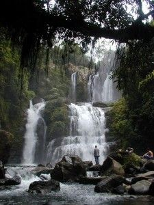 Jaco Beach, Costa Rica Tourism and Private Transportation, Tours Vacation