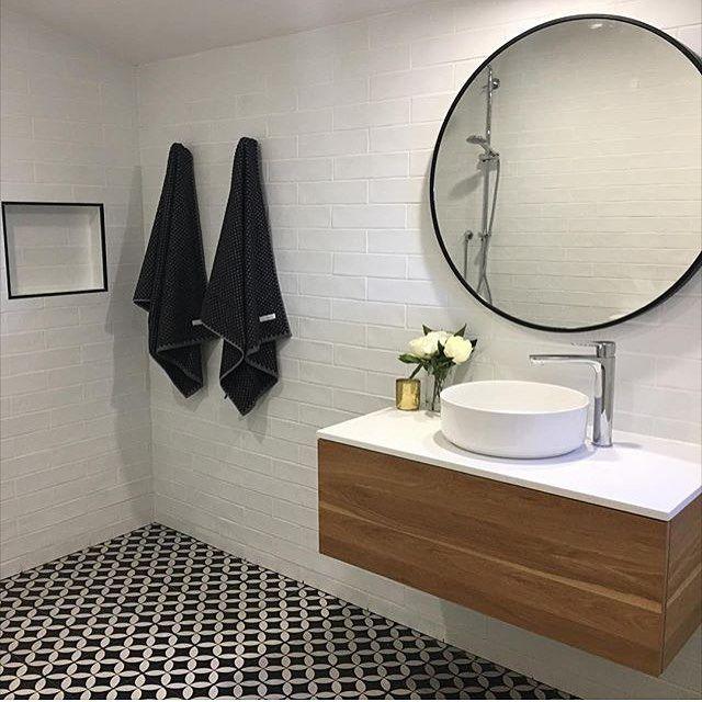 Bathroom Art Au: 13 Best Art Deco Bathroom Images On Pinterest