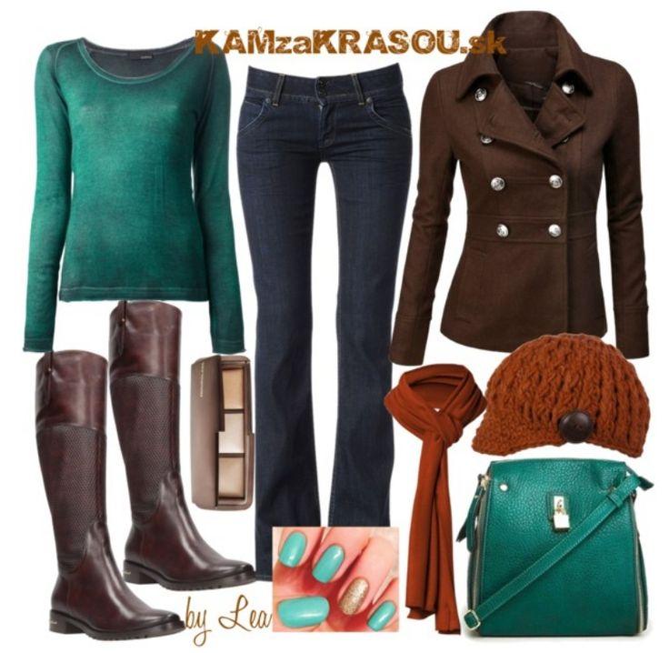 CCC vysoké čižmy - KAMzaKRASOU.sk - #kamzakrasou #sexi #love #jeans #clothes #coat #shoes #fashion #style #outfit #heels #bags #treasure #blouses #dress