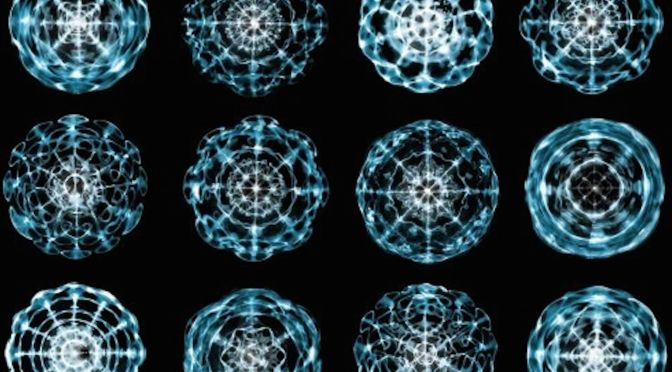 Raising Health and Consciousness With Geometrically Structured Water | Spirit Science