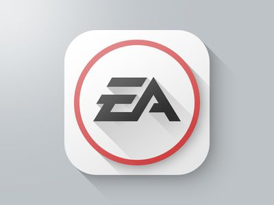 Need For Speed 17 iOS7 icon