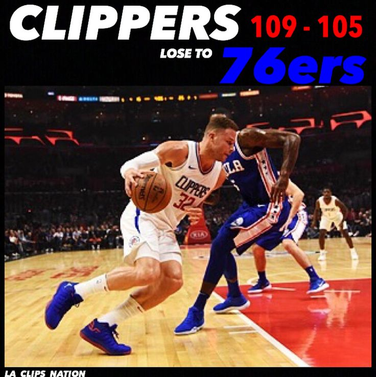 Fell asleep with like a minute left expecting us to win... what a rude awakening.  #clippers#la#nba#photography#model#jersey#nike#uniform#swish#summer#basketball#art#photo#funnystyle#fashion#lakers#wear#clothes#nike#lebron#westbrook#thomas#griffin#jordan#kyrie#curry#lavar#lonzo#sixers#embiid#trusttheprocess