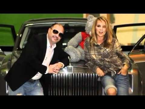 Lucie Vondráčková a Michal David - Byla to láska