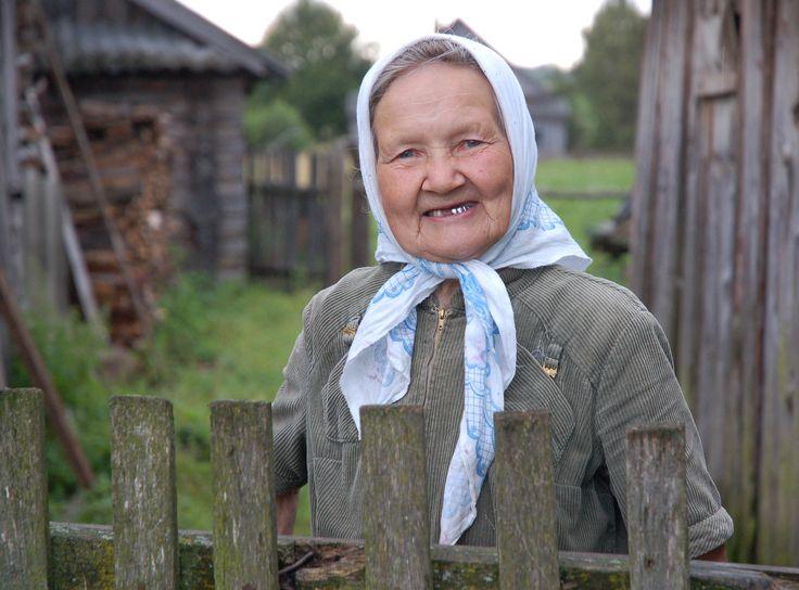 БАБУШКИНА РАСТИРКА Елена Моя бабушка в 82 года понятия не имела, что такое боли…