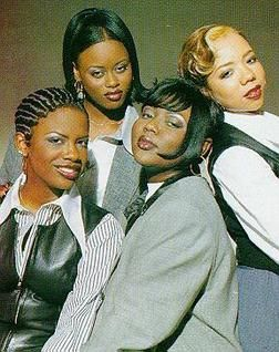 12 best images about Xscape on Pinterest | L'wren scott ...